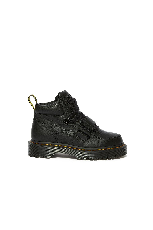 Dr. Martens Zuma II Boot Black