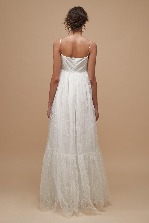 Euphoria Gown