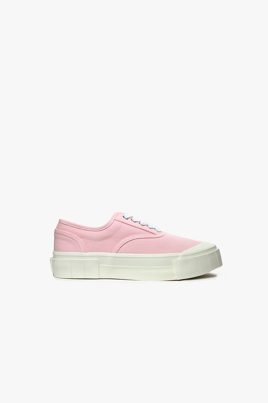 Good News Ace Pink