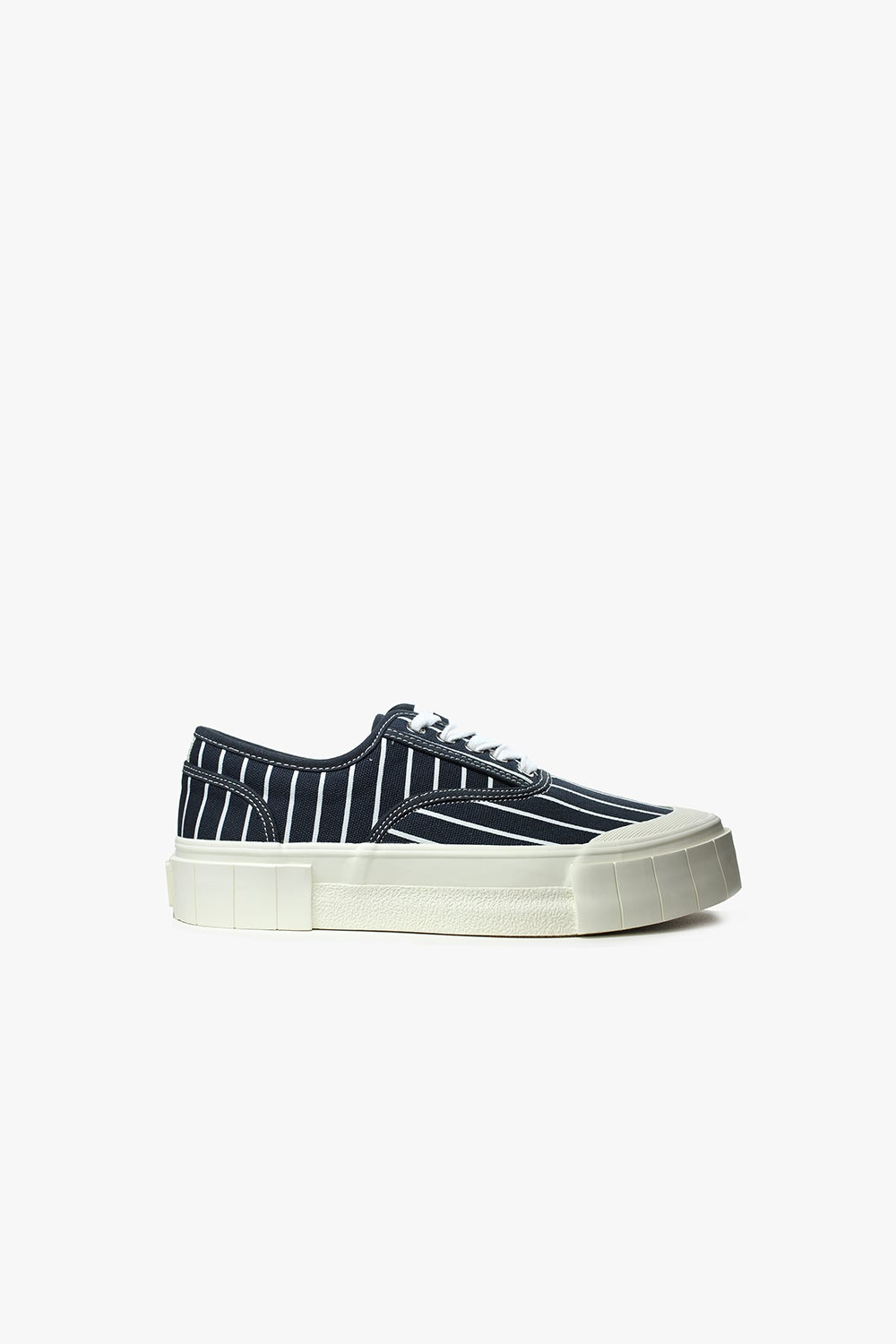 Good News Hurler 2 Low Navy