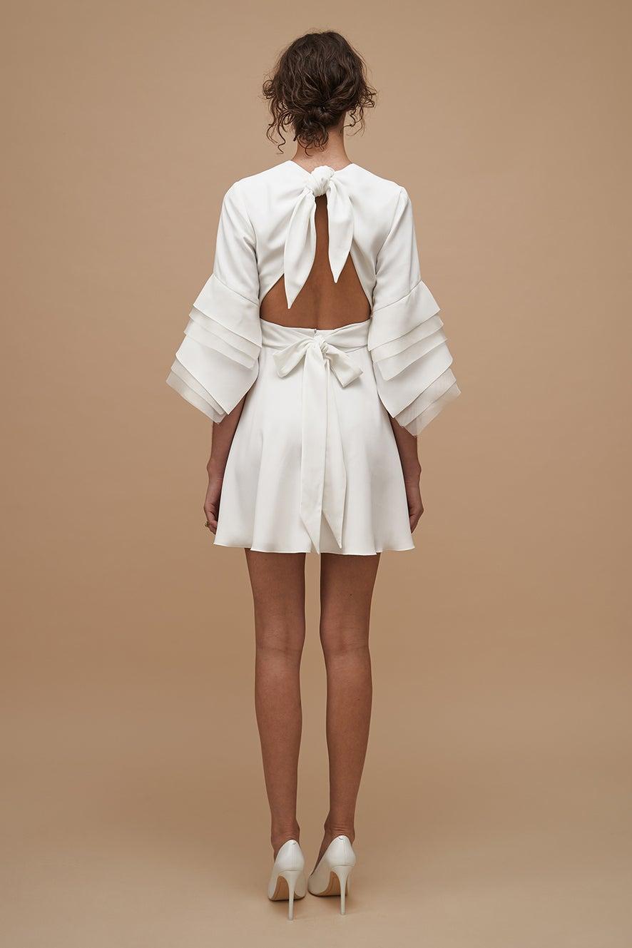 Hail Dress