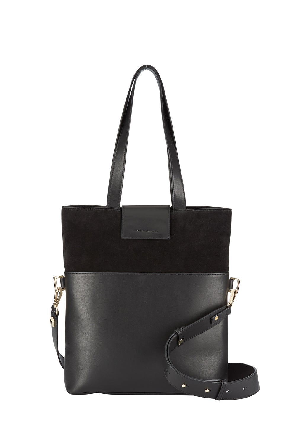 Hebe Soft Tote