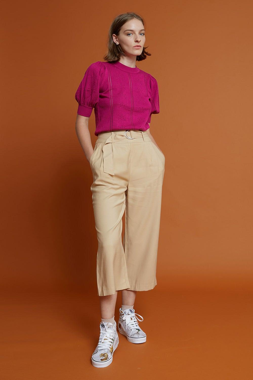 Hi There Belinda Pants