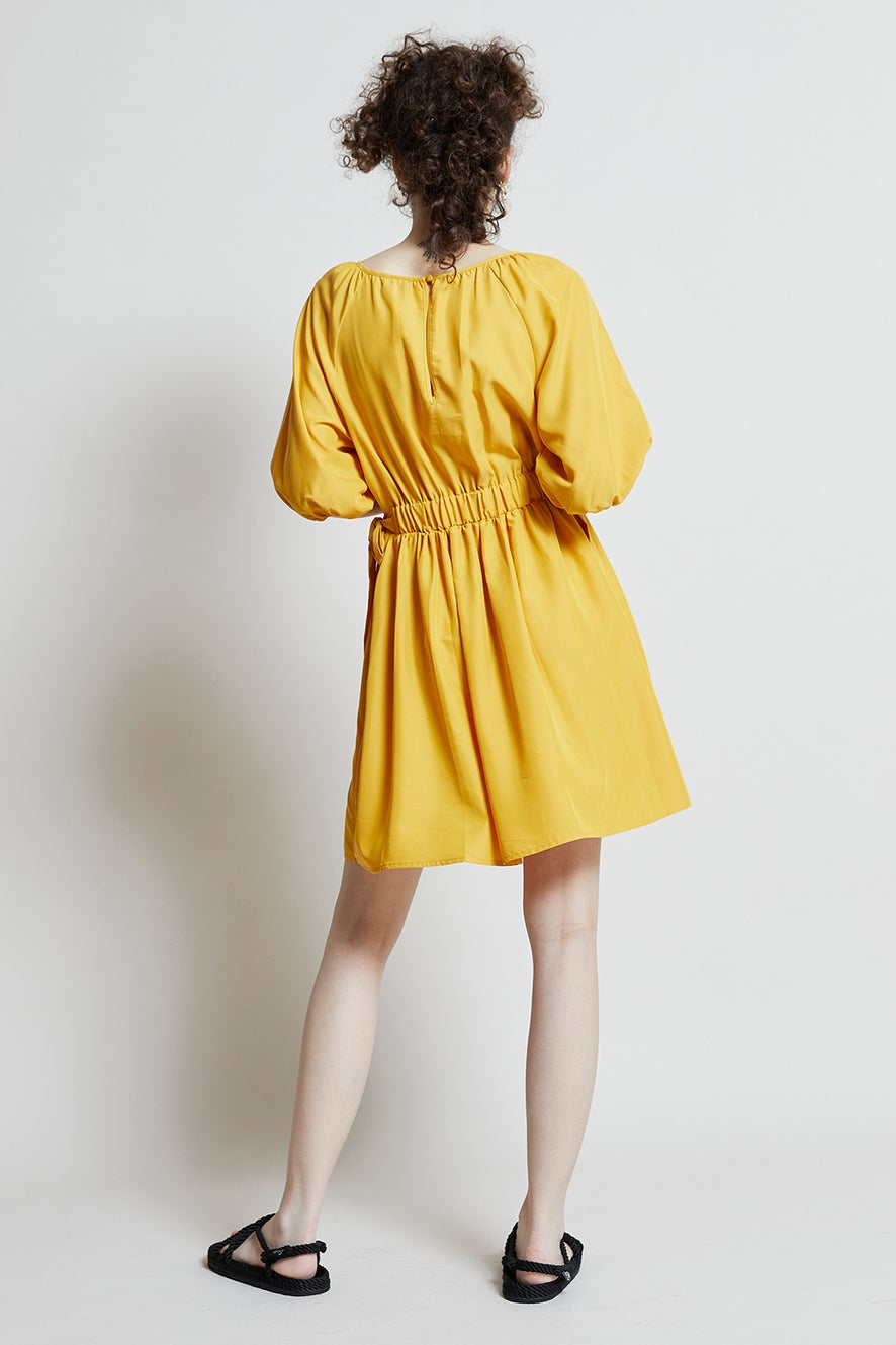 Hi There Sophie Dress