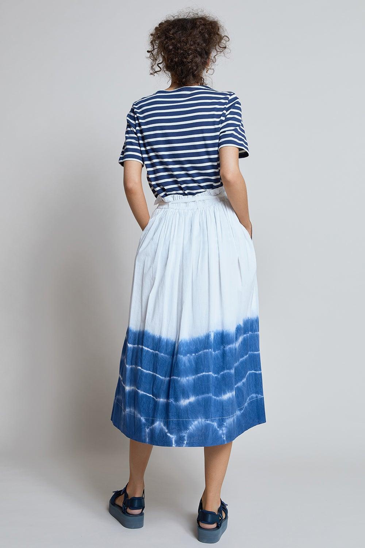 Horizons Skirt