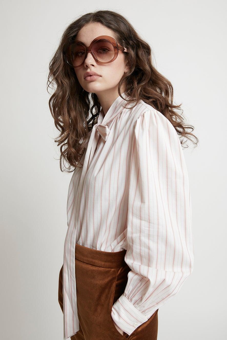 Julia Rose Shirt