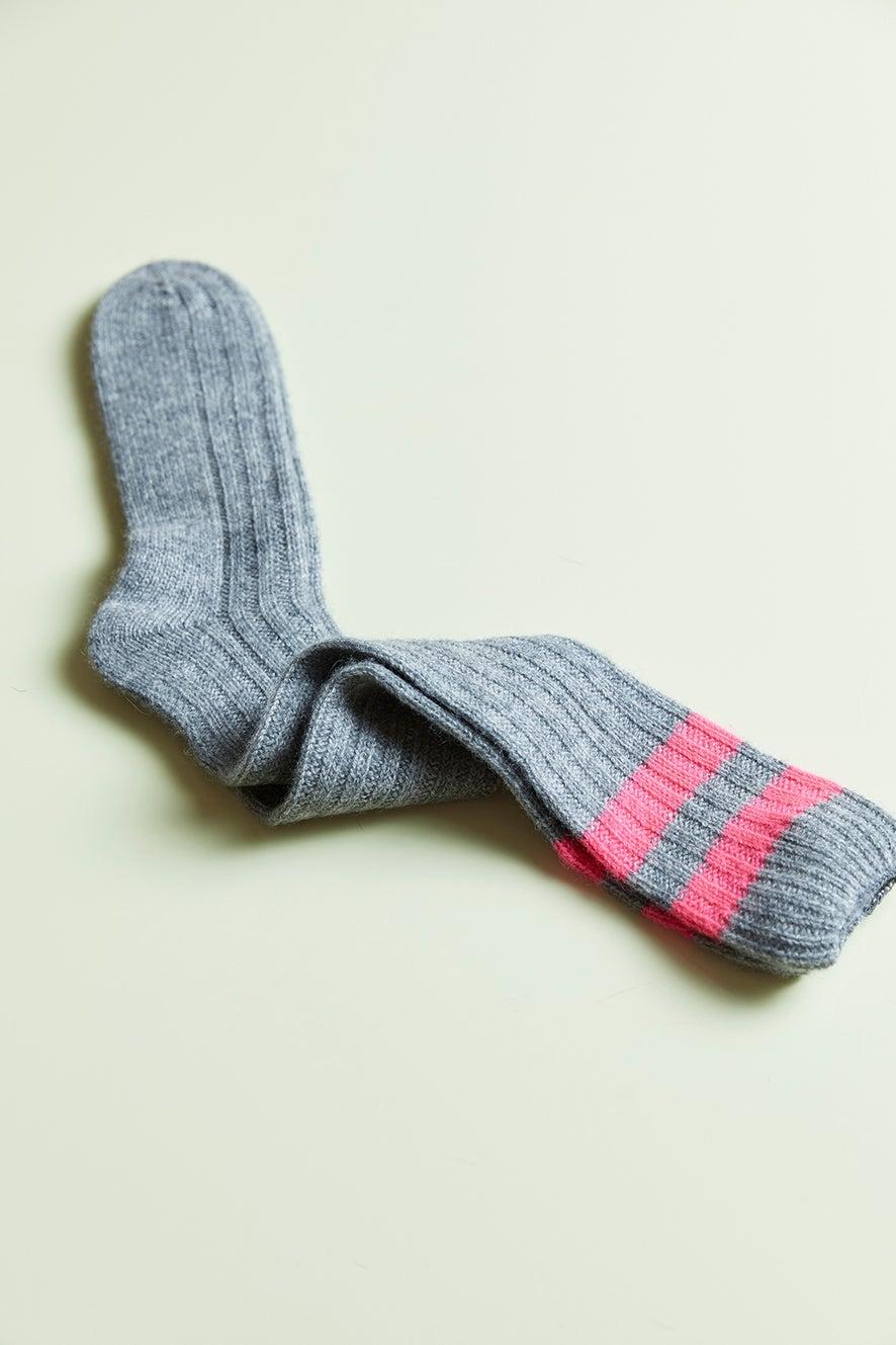 Jumper1234 Tube Socks