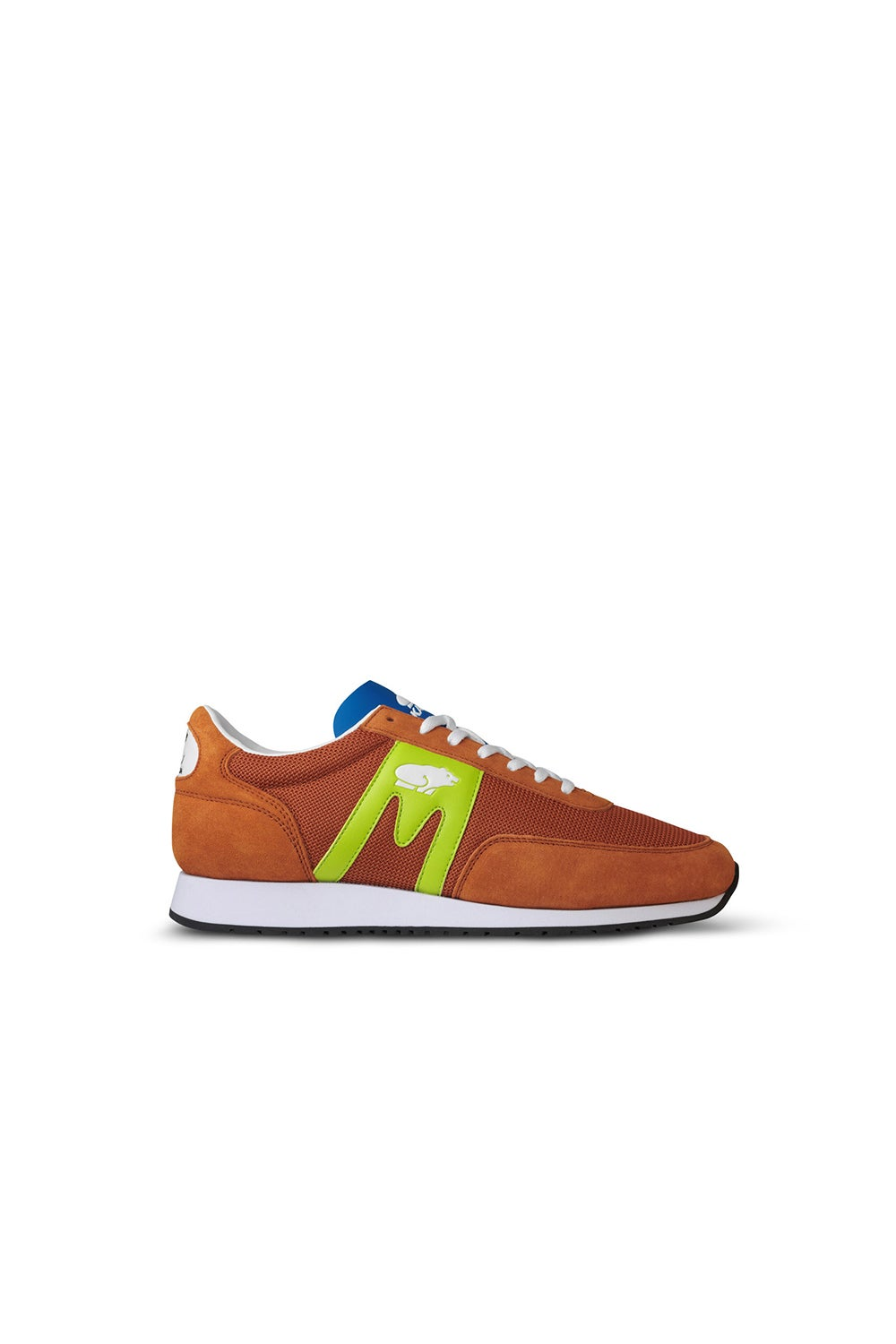 Karhu Albatross Cinnamon Stick/Lime Punch