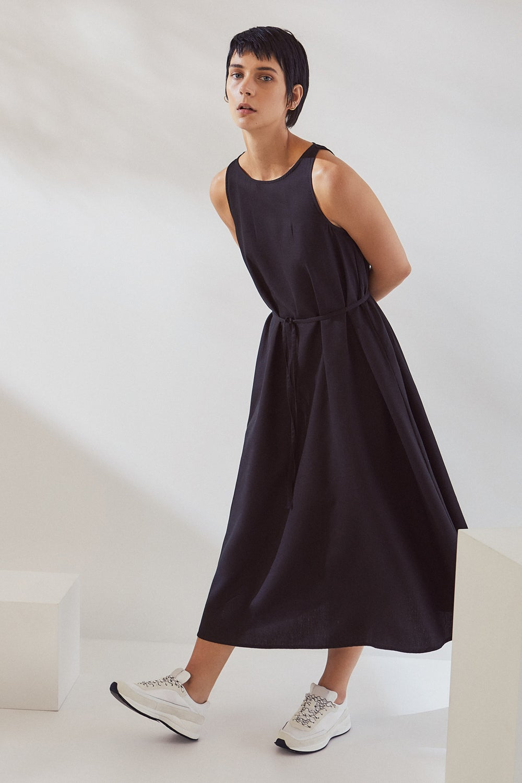 Kowtow Marie Dress