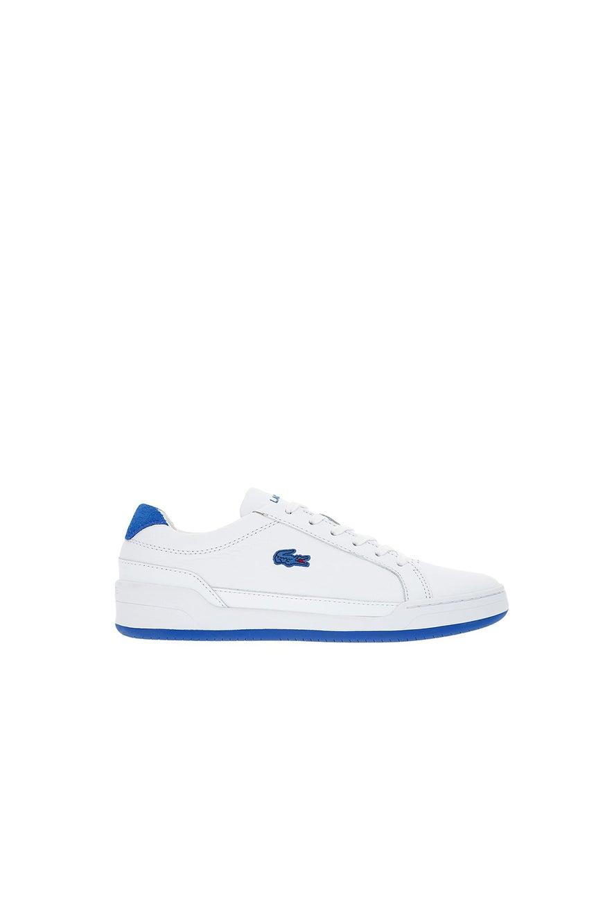Lacoste Challenge 319 Sneaker