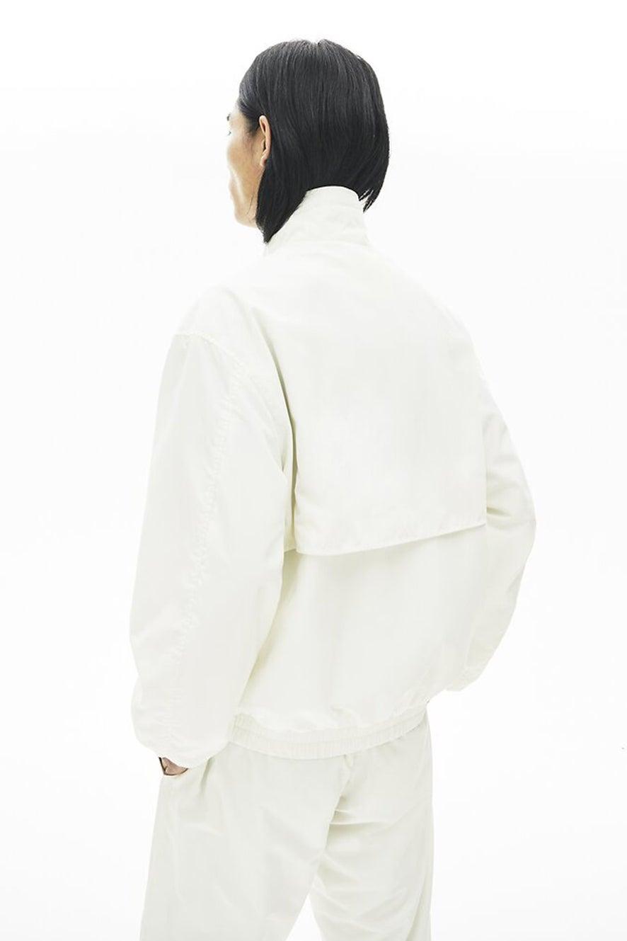 Lacoste Heritage Jacket