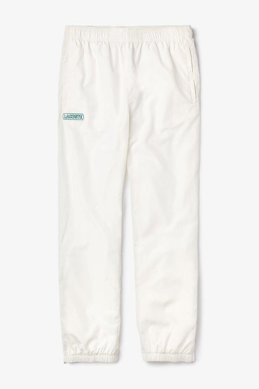 Lacoste Heritage Pants