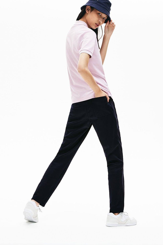 Lacoste L!VE Fleece Trouser