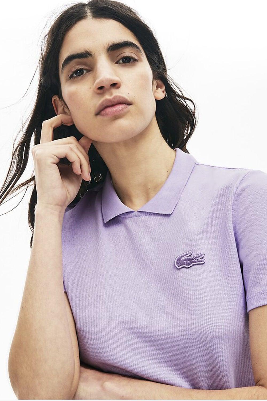 Lacoste L!ve Polo Shirt