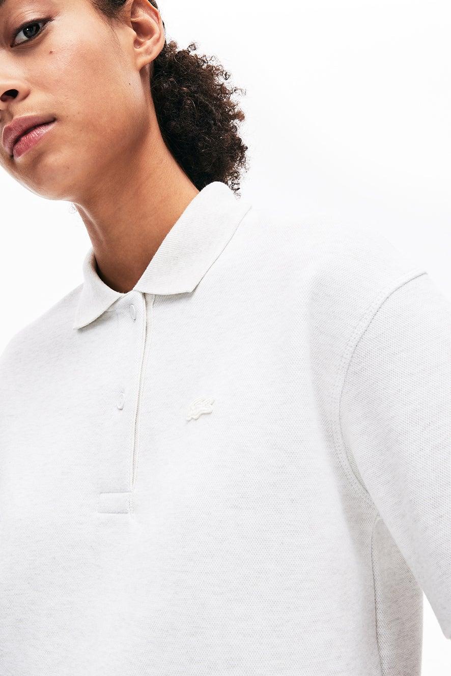 Lacoste Motion Polo Shirt