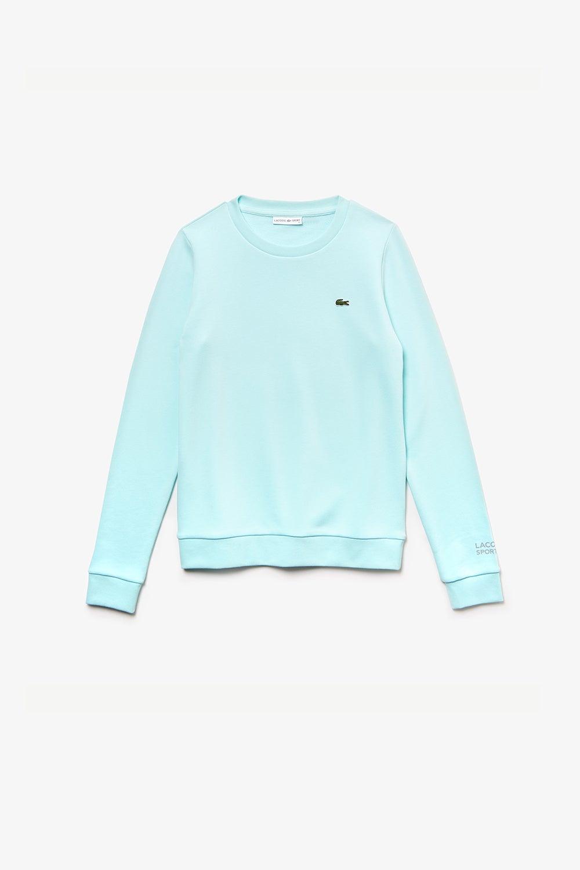 Lacoste Sport Tennis Sweatshirt