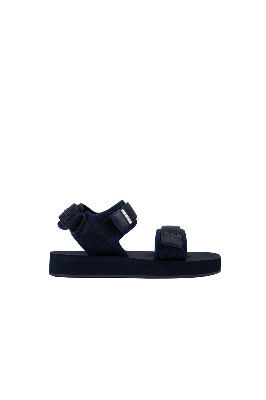 Lacoste Women's Suruga Sandals