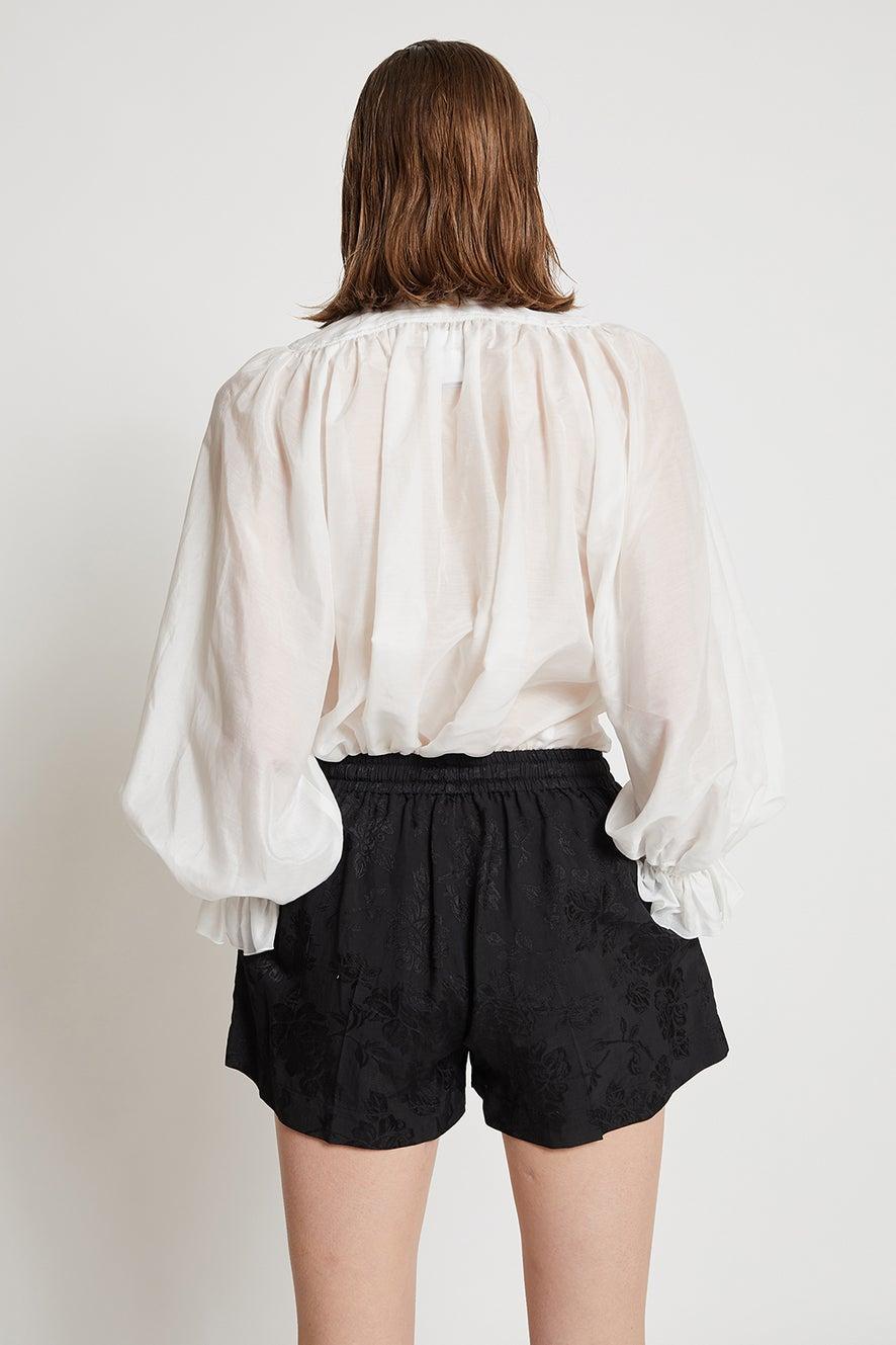 Maple Shorts