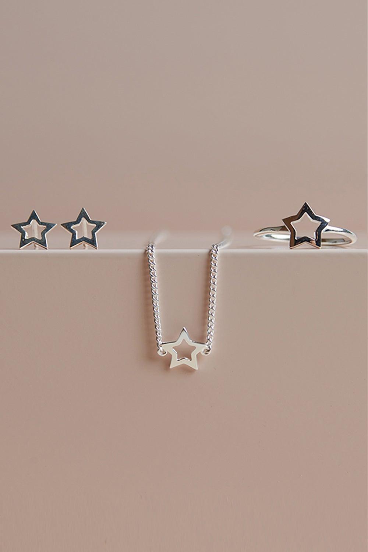 Mini Star Gift Set