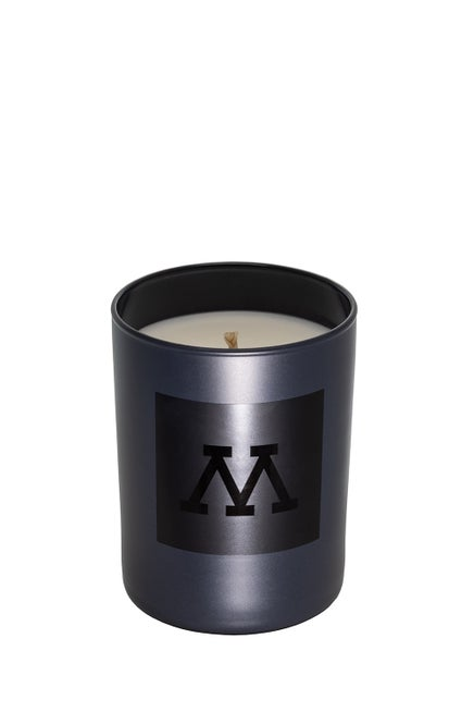 Monumental Candle