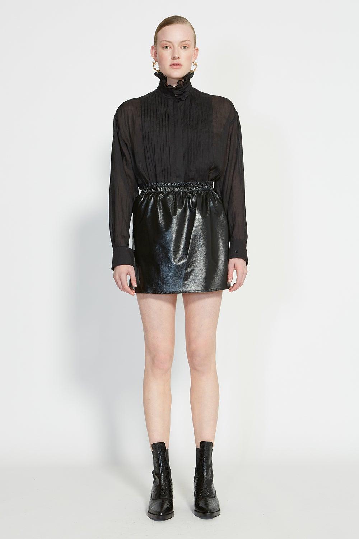 Obsidian Shirt