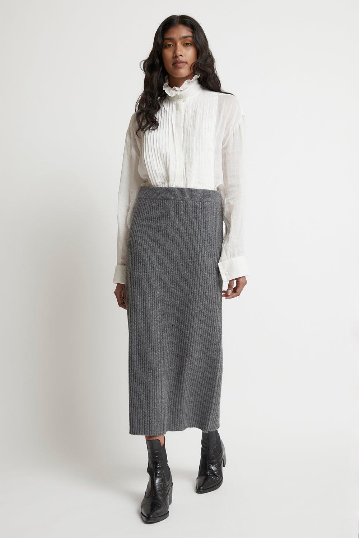 Penelope Skirt