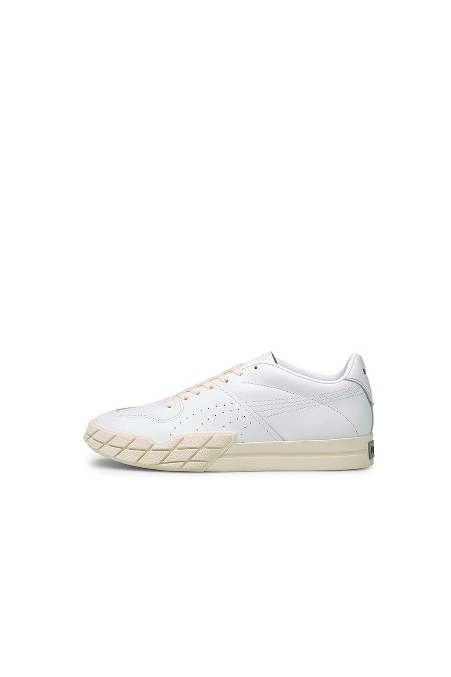 Puma Eris Fantasy White/Whisper White