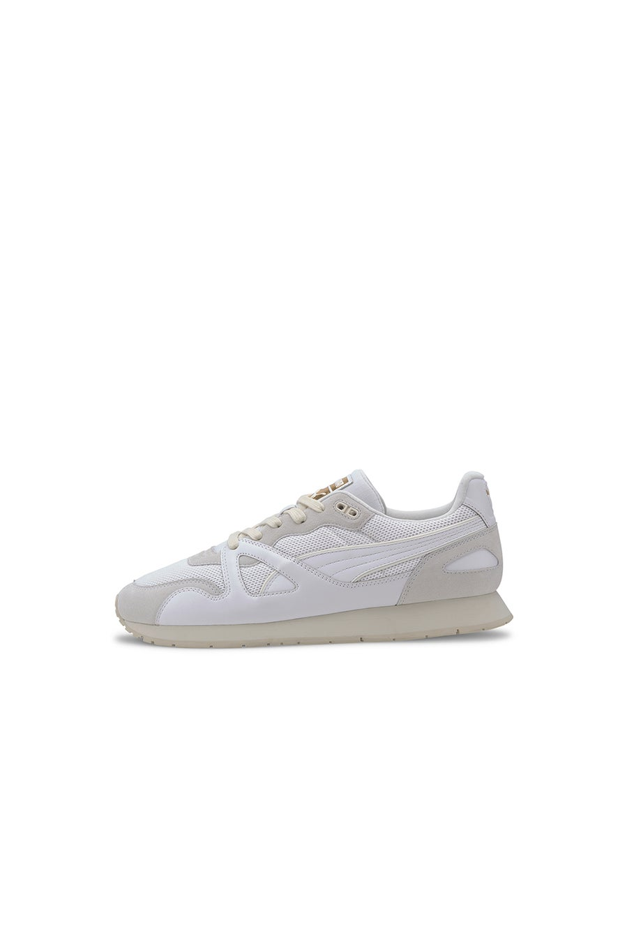 Puma Mirage OG Luxe White