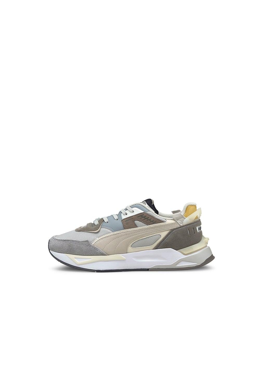 Puma Mirage Sport Steel Gray/Gray Violet