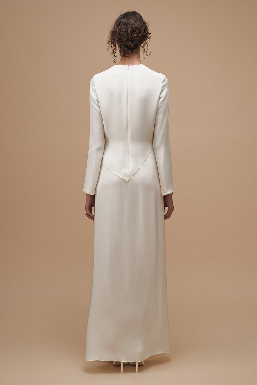 Ritual Gown