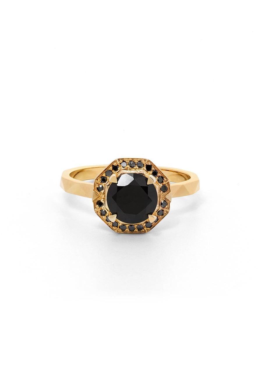 Ritual Ring