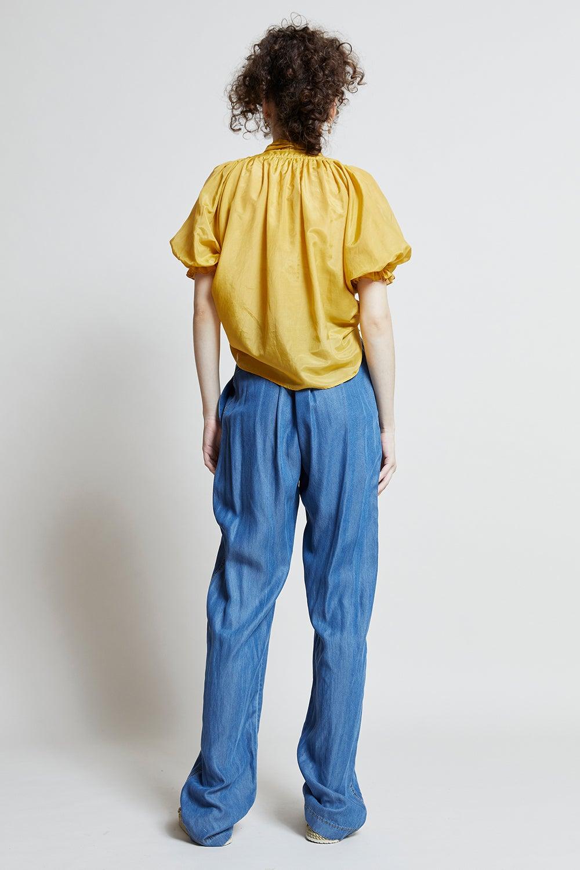 Rossetti Pants