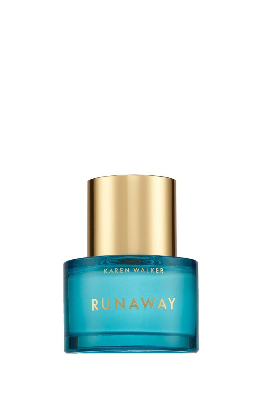 Runaway Azure 30ml