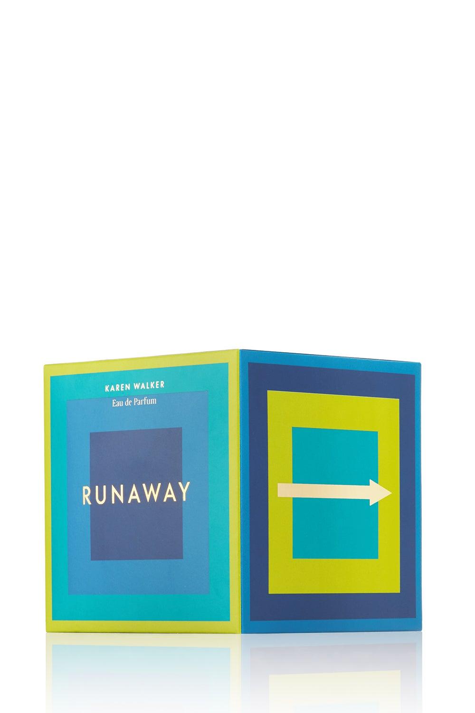 Runaway EDP 100ml