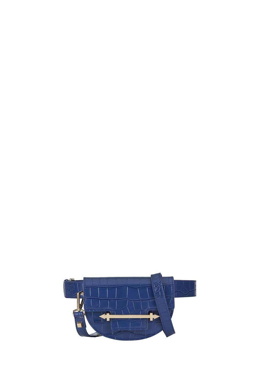Selene Mini Convertible Bag