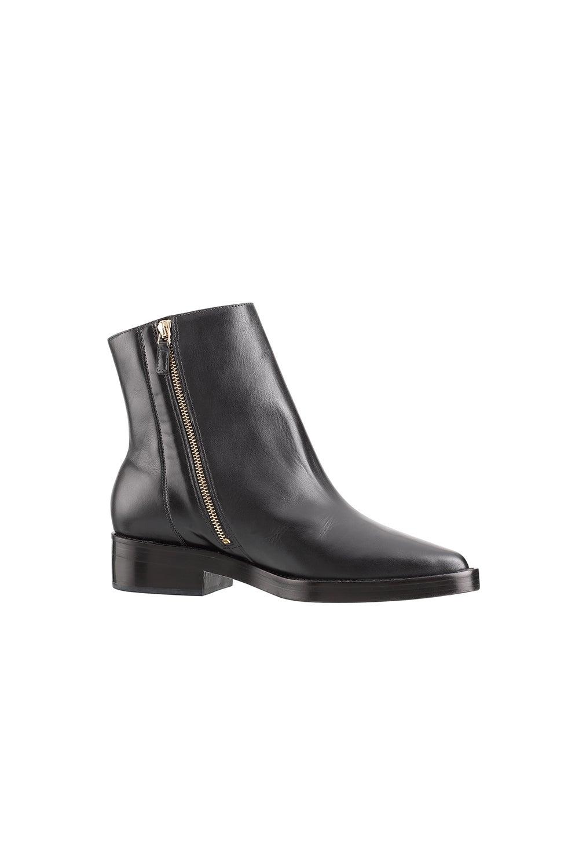 Spekt Boots Black
