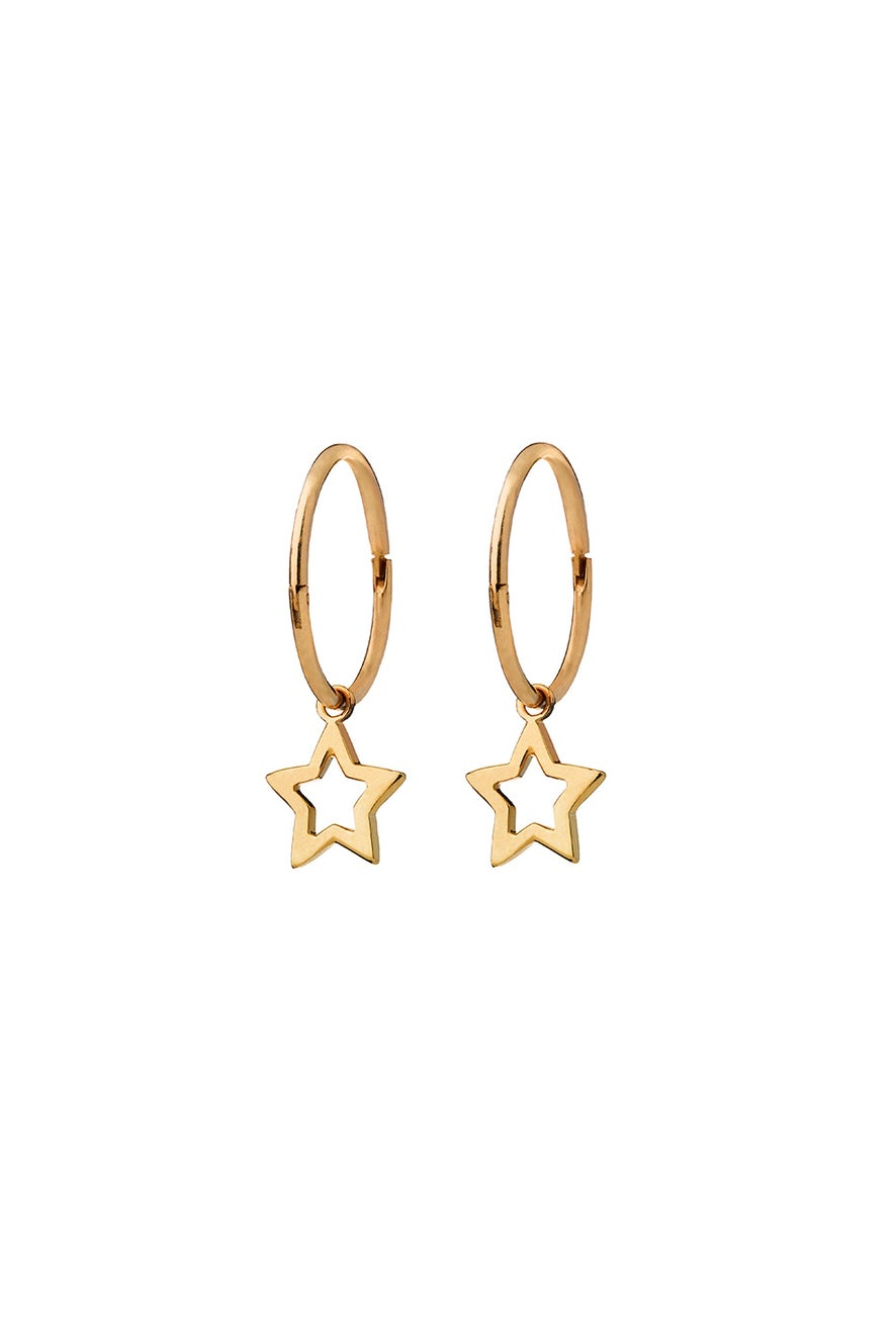 Star Sleepers Gold