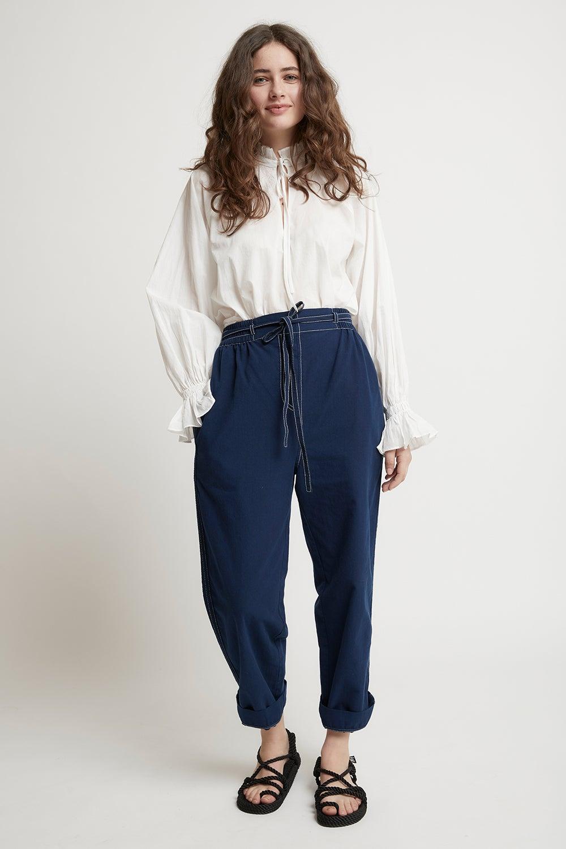 Studland Beach Pants