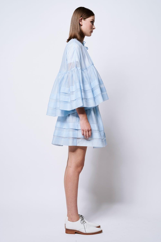 Sublime Shrine Skirt