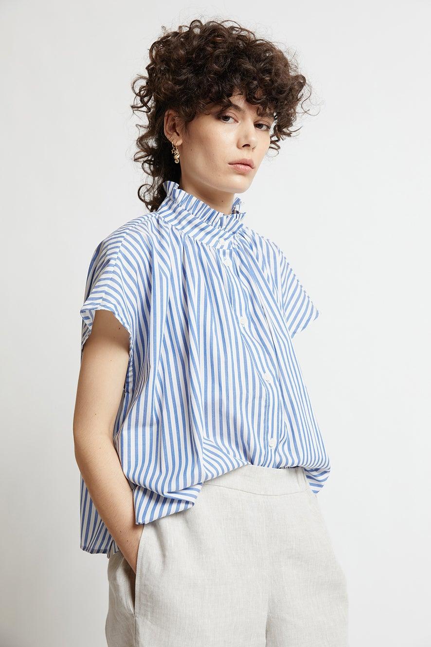 Terrestrial Shirt