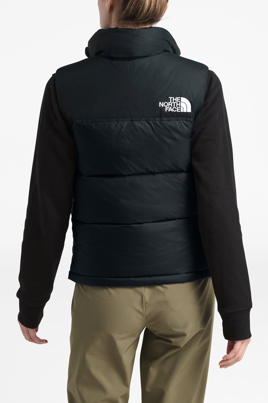 The North Face Retro Nuptse Vest
