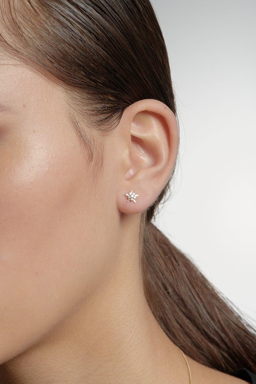 True Love Earrings