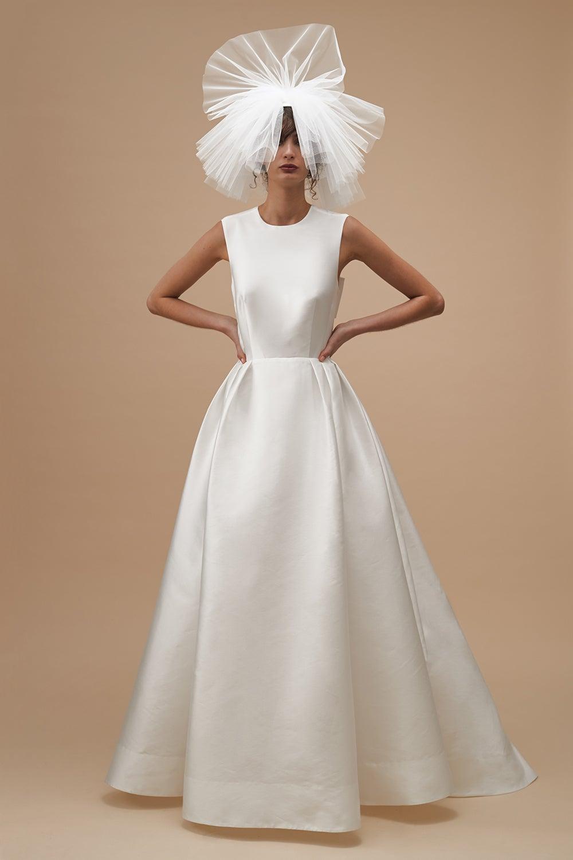 True Love Gown