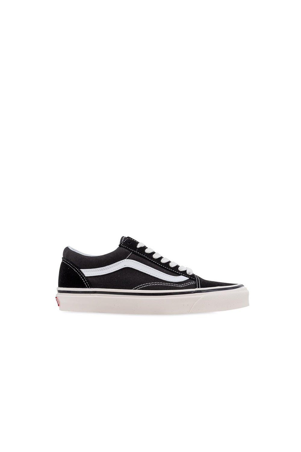 Vans Anaheim Old Skool 36 DX Black/True White
