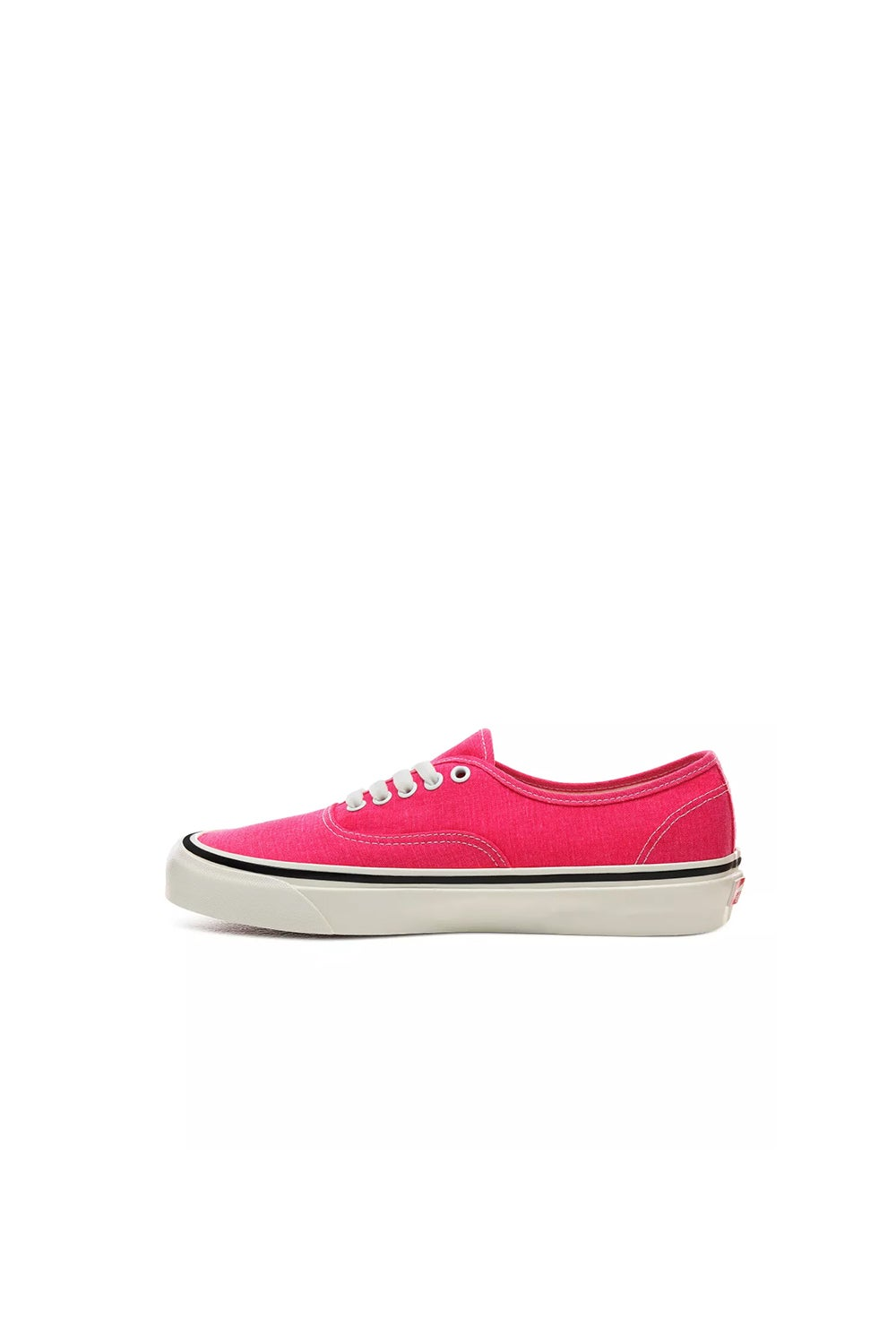 Vans Authentic 44 DX Anaheim Factory OG Pink
