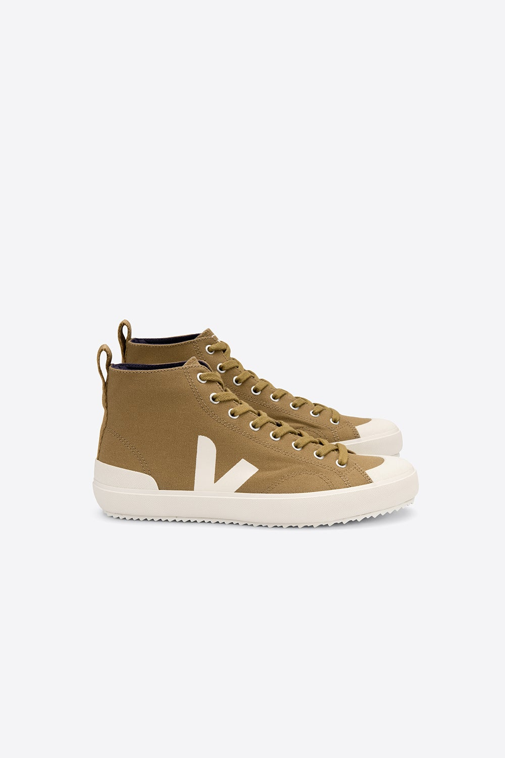 Veja Nova High Top Tent/Pierre