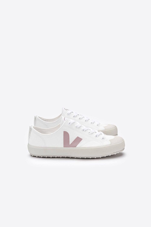Veja Nova White/Babe