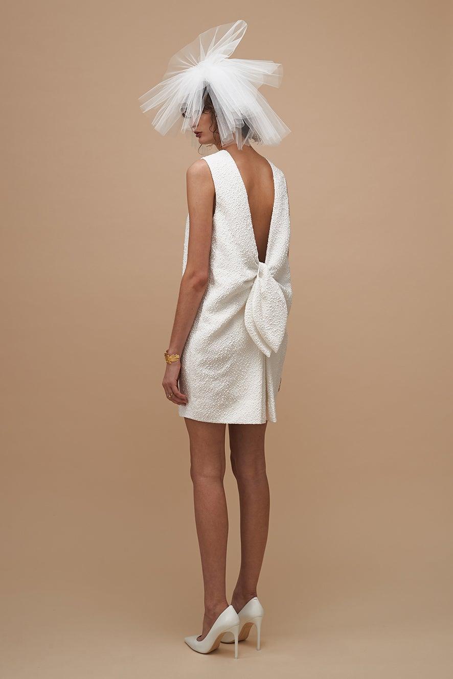 Vow Dress
