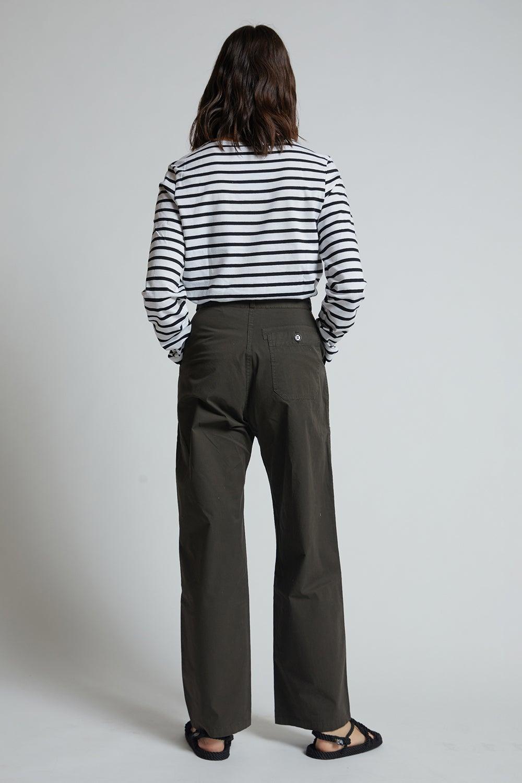 Vétra Workwear Pants